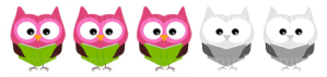 3owl rating